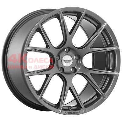 http://api-b2b.pwrs.ru/15750/pictures/wheels/Vossen/VFS6/src/big_Gloss_Graphite.jpg