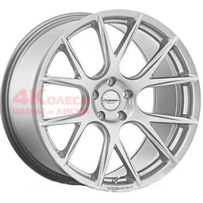 http://api-b2b.pwrs.ru/15750/pictures/wheels/Vossen/VFS6/src/big_Gloss_Silver.jpg