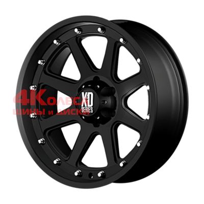 http://api-b2b.pwrs.ru/15750/pictures/wheels/XD_Series/XD798/src/big_Matte_Black.png