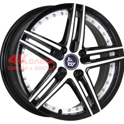 http://api-b2b.pwrs.ru/15750/pictures/wheels/YST/X-1/src/big_BPlusWPlusWSI.png