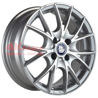 http://api-b2b.pwrs.ru/15750/pictures/wheels/YST/X-10/src/big_SF.png