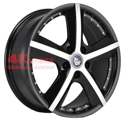http://api-b2b.pwrs.ru/15750/pictures/wheels/YST/X-13/src/big_BKF.png