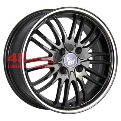 http://api-b2b.pwrs.ru/15750/pictures/wheels/YST/X-18/src/big_BKWS.png