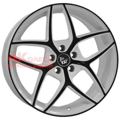 http://api-b2b.pwrs.ru/15750/pictures/wheels/YST/X-19/src/big_WPlusB.png