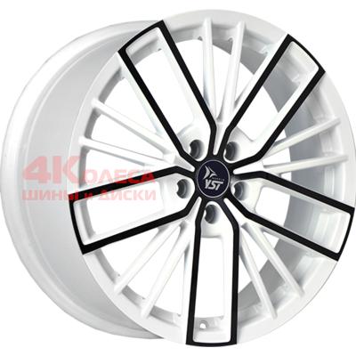 http://api-b2b.pwrs.ru/15750/pictures/wheels/YST/X-20/src/big_WPlusB.png
