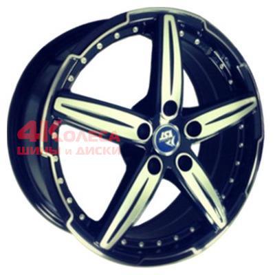 http://api-b2b.pwrs.ru/15750/pictures/wheels/YST/X-22/src/big_BKF.jpg