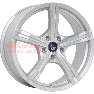 http://api-b2b.pwrs.ru/15750/pictures/wheels/YST/X-23/src/big_SF.png