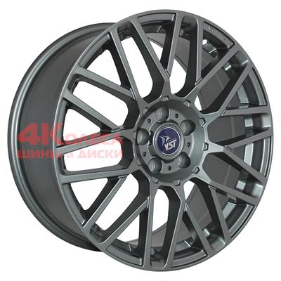 http://api-b2b.pwrs.ru/15750/pictures/wheels/YST/X-26/src/big_MGM.png