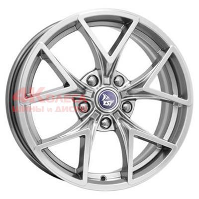 http://api-b2b.pwrs.ru/15750/pictures/wheels/YST/X-5/src/big_SRS.jpg