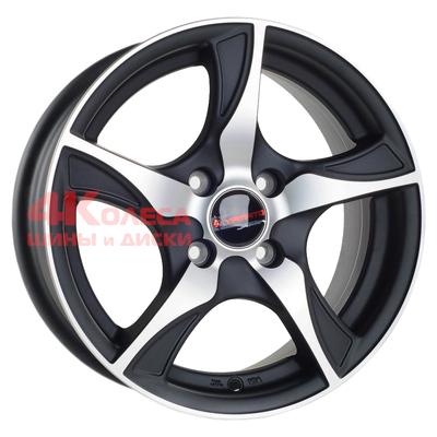 http://api-b2b.pwrs.ru/15750/pictures/wheels/Yamato/Aoki/src/big_MBFP.png
