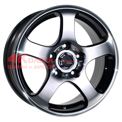 http://api-b2b.pwrs.ru/15750/pictures/wheels/Yamato/Imagava/src/big_BFP.png
