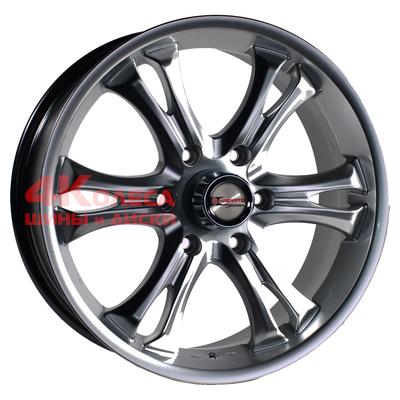 http://api-b2b.pwrs.ru/15750/pictures/wheels/Yamato/Kahei/src/big_HS.png