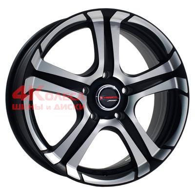 http://api-b2b.pwrs.ru/15750/pictures/wheels/Yamato/Kataki/src/big_MBFP.png