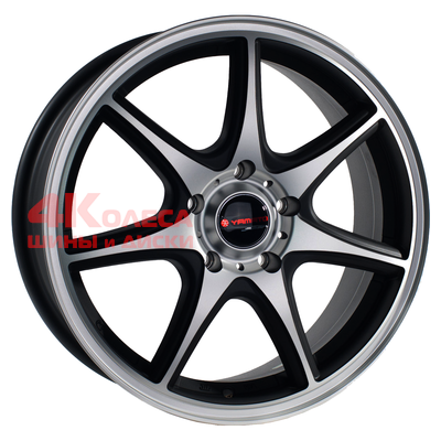 http://api-b2b.pwrs.ru/15750/pictures/wheels/Yamato/Kotoyoshi/src/big_MBFP.png