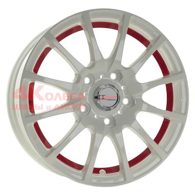 http://api-b2b.pwrs.ru/15750/pictures/wheels/Yamato/Kuoka/src/big_WRI.png