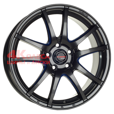 http://api-b2b.pwrs.ru/15750/pictures/wheels/Yamato/Mitaki/src/big_GMBW(EP).png