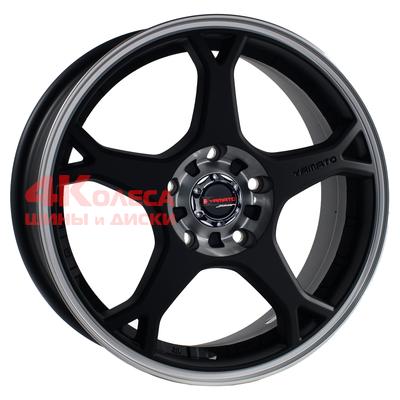 http://api-b2b.pwrs.ru/15750/pictures/wheels/Yamato/Mitsuaki/src/big_MBLPCP.png