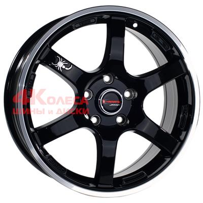 http://api-b2b.pwrs.ru/15750/pictures/wheels/Yamato/Nomura/src/big_BFP.png