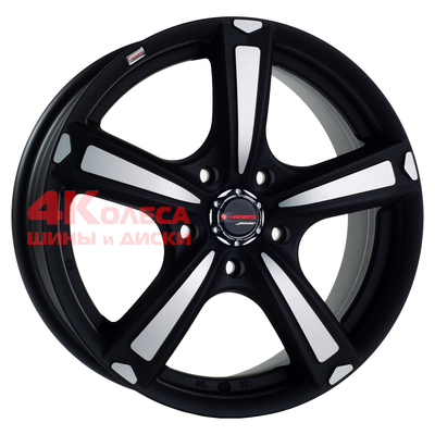 http://api-b2b.pwrs.ru/15750/pictures/wheels/Yamato/Okato/src/big_MBFP.png