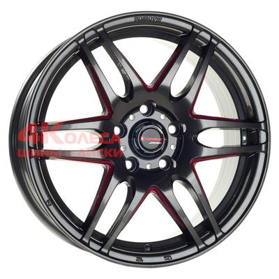 http://api-b2b.pwrs.ru/15750/pictures/wheels/Yamato/Sidzuoka/src/big_GMRW(EP).png