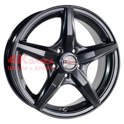 http://api-b2b.pwrs.ru/15750/pictures/wheels/Yamato/Takiro/src/big_SHB.png