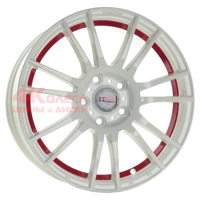 http://api-b2b.pwrs.ru/15750/pictures/wheels/Yamato/Tiguma/src/big_WRI.png