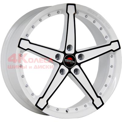 http://api-b2b.pwrs.ru/15750/pictures/wheels/Yokatta/MODEL-10/src/big_WPlusB.png
