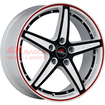 http://api-b2b.pwrs.ru/15750/pictures/wheels/Yokatta/MODEL-11/src/big_WPlusBPlusRSPlusBSI.png