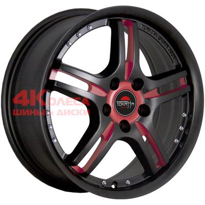 http://api-b2b.pwrs.ru/15750/pictures/wheels/Yokatta/MODEL-12/src/big_MBPlusRM.png