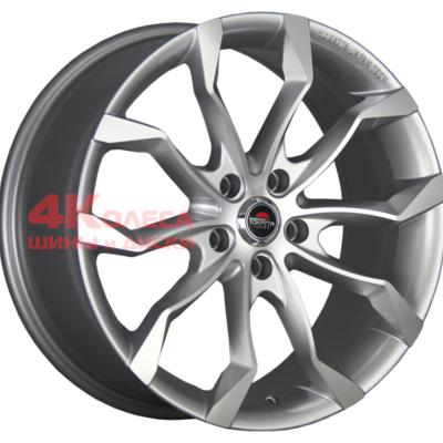 http://api-b2b.pwrs.ru/15750/pictures/wheels/Yokatta/MODEL-14/src/big_SF.png