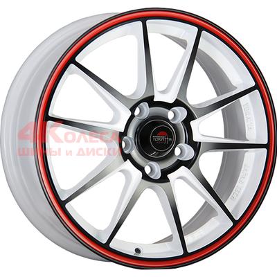 http://api-b2b.pwrs.ru/15750/pictures/wheels/Yokatta/MODEL-15/src/big_WPlusBPlusRS.png