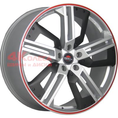http://api-b2b.pwrs.ru/15750/pictures/wheels/Yokatta/MODEL-16/src/big_SPlusplasticPlusRS.png