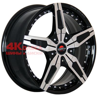 http://api-b2b.pwrs.ru/15750/pictures/wheels/Yokatta/MODEL-17/src/big_BKF.png