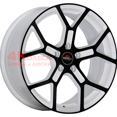 http://api-b2b.pwrs.ru/15750/pictures/wheels/Yokatta/MODEL-19/src/big_WPlusB.png