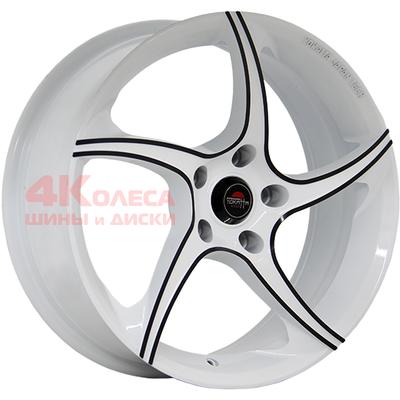 http://api-b2b.pwrs.ru/15750/pictures/wheels/Yokatta/MODEL-2/src/big_WPlusB.png