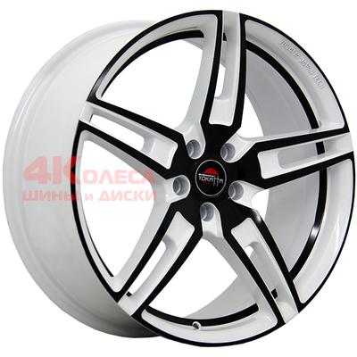 http://api-b2b.pwrs.ru/15750/pictures/wheels/Yokatta/MODEL-21/src/big_WPlusBPlusBSI.png