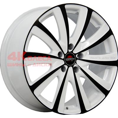 http://api-b2b.pwrs.ru/15750/pictures/wheels/Yokatta/MODEL-22/src/big_WPlusB.png