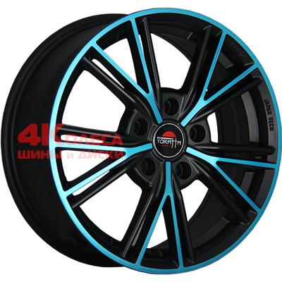 http://api-b2b.pwrs.ru/15750/pictures/wheels/Yokatta/MODEL-26/src/big_MBPlusBL.png