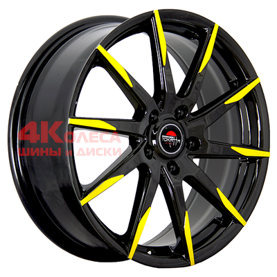http://api-b2b.pwrs.ru/15750/pictures/wheels/Yokatta/MODEL-32/src/big_BKPlusY.png