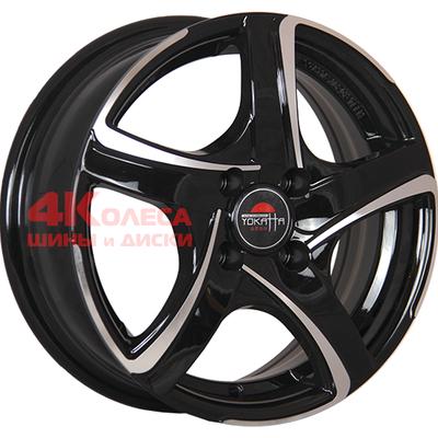 http://api-b2b.pwrs.ru/15750/pictures/wheels/Yokatta/MODEL-5/src/big_BKF.png