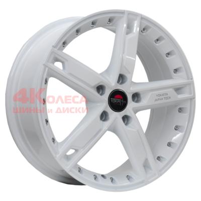 http://api-b2b.pwrs.ru/15750/pictures/wheels/Yokatta/MODEL-53/src/big_White.png