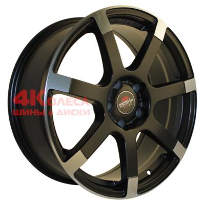 http://api-b2b.pwrs.ru/15750/pictures/wheels/Yokatta/MODEL-56/src/big_MBF.png