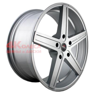 http://api-b2b.pwrs.ru/15750/pictures/wheels/Yokatta/MODEL-59/src/big_SP.png