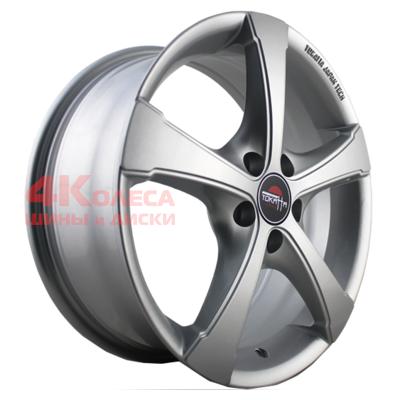 http://api-b2b.pwrs.ru/15750/pictures/wheels/Yokatta/MODEL-9/src/big_SP.png