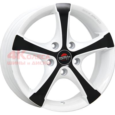 http://api-b2b.pwrs.ru/15750/pictures/wheels/Yokatta/MODEL-9/src/big_WPlusB.png