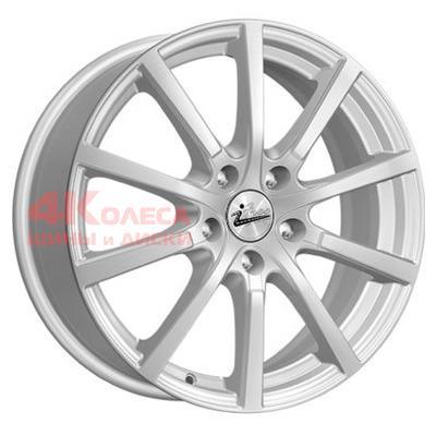 http://api-b2b.pwrs.ru/15750/pictures/wheels/iFree/Big_Byz/src/big_Neo-klassik.jpg