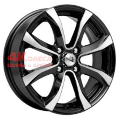 http://api-b2b.pwrs.ru/15750/pictures/wheels/iFree/Dajs/src/big_Blek_Dzhek.jpeg