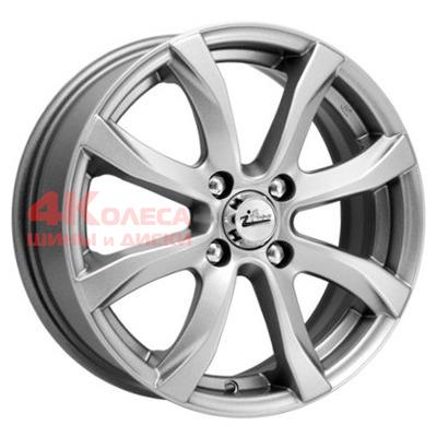 http://api-b2b.pwrs.ru/15750/pictures/wheels/iFree/Dajs/src/big_Neo-klassik.jpg