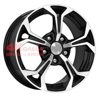 http://api-b2b.pwrs.ru/15750/pictures/wheels/iFree/Ernesto/src/big_Blek_Dzhek.JPG