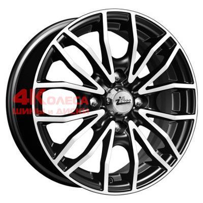 http://api-b2b.pwrs.ru/15750/pictures/wheels/iFree/Flajt/src/big_Blek_Dzhek.jpg